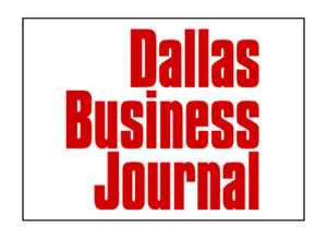 Dallas Business Journal- Office Lease News