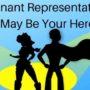 How Having Tenant Representation Helps