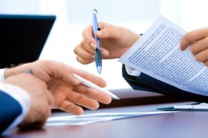 How to Lease Commercial Real Estate