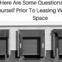 Here Are Some Questions To Ask Yourself Prior To Leasing Warehouse Space