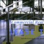 Commercial Real Estate Lease Tips For Tenants