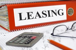 A Lease Typo Makes Quite the Mess