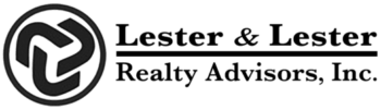 Lester and Lester Realty Advisors Incorporated. Southlake, TX